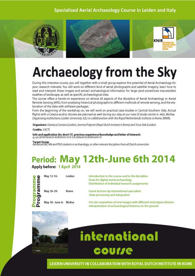 Archaeology_from_the_Sky