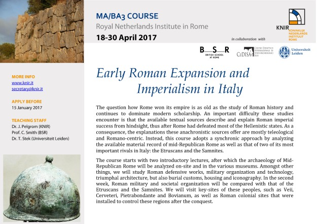 flyer-roman-expansion-2017