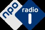 logo-npo-radio1